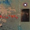 London Funk, Vol. 1 ジャケット画像