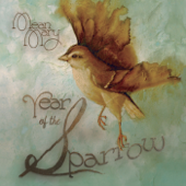 Year of the Sparrow