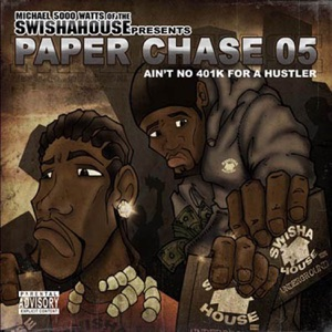 Paper Chase 05