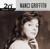 20th Century Masters The Millennium Collection The Best of Nanci Griffith