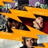 Underground Hits Remix feat Hopsin Jarren Benton Single