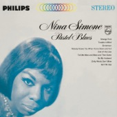 Nina Simone - Sinnerman