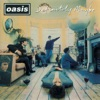 Columbia - Single, Oasis