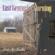 Dale Ann Bradley - East Kentucky Morning