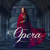 Opera Hits Volume One