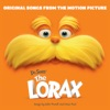 The Lorax Singers - Thneedville  feat. Rob Riggle