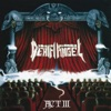 Buy Act III by Death Angel on iTunes (搖滾)