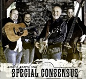 Special Consensus - Scratch Gravel Road
