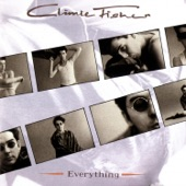 Climie Fisher - I Won't Bleed For You