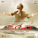Kadali (Original Motion Picture Soundtrack) - A. R. Rahman