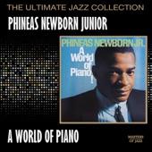Phineas Newborn Jr. - Daahoud