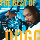Snoop Dogg - B Please - feat. Xzibit