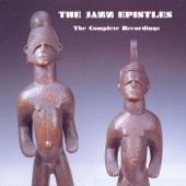 The Jazz Epistles - Twelve Times Twelve
