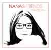 Let it be - Nana Mouskouri