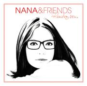 Rendez-vous - Nana Mouskouri - Nana Mouskouri