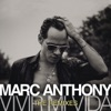 Vivir Mi Vida - The Remixes - Single, Marc Anthony