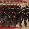 The Hell or High Water, The Red Jumpsuit Apparatus