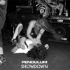 Showdown ジャケット写真
