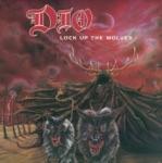 Dio - Wild One