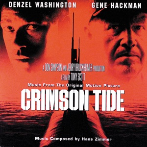 Crimson Tide (Soundtrack from the Motion Picture) Mp3 Download