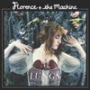 Lungs (Deluxe), Florence + The Machine