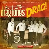 The Dragtones - Animal Style