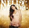 Mi Plan (Bonus Track Versión), Nelly Furtado