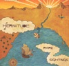 Rare Sightings - EP, Hermitude