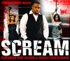 Scream (feat. Keri Hilson & Nicole Scherzinger) - EP, Timbaland