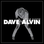 Dave Alvin - Harlan County Line