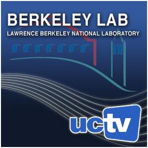 CalWave – Lawrence Berkeley National Lab (Audio) – Podcast