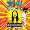 Heartbreaker (feat. Lovefoxxx) [Nadastrom Remix] - Single