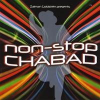 Nonstop Chabad