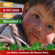Huayno de Navidad - Los Niños Cantores del Nuevo Perú