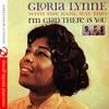 Young And Foolish  - Gloria Lynne