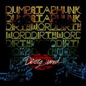 Dumpstaphunk - Water (feat. Grooveline Horns, Carlos Sosa, Fernanco Castillo & Reggie Watkins)