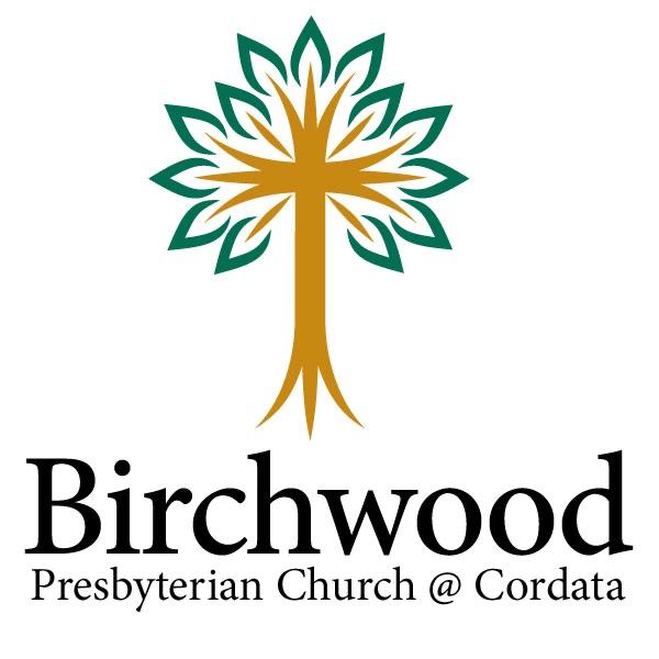 Birchwood Presbyterian Church Podcast