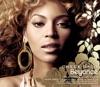 Check On It - Single, Beyoncé