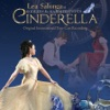 Cinderella (Rodgers & Hammerstein Original International Tour Cast Recording)