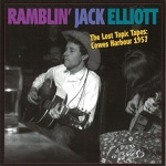 Ramblin' Jack Elliott - Tom Dooley