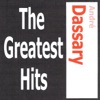 André Dassary The Greatest Hits