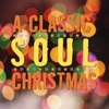 This Christmas by Donny Hathaway iTunes Track 9
