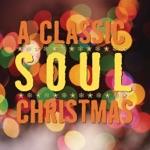 songs like White Christmas