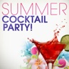 Summer Cocktail Party!