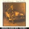 Habits Old and New Original Classic Hits Vol 5