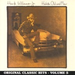 Hank Williams Jr. - The Blues Man