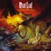 Bat Out of Hell III: The Monster Is Loose, Meat Loaf