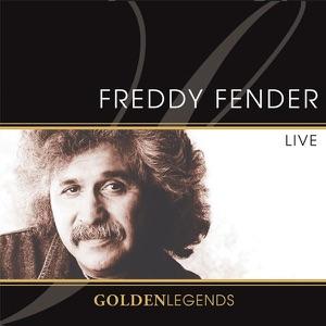 Freddy Fender - Vaya Con Dios - Line Dance Music