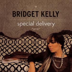 Special Delivery - Single Mp3 Download
