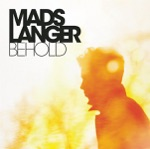 Album - mads langer - you're not alone